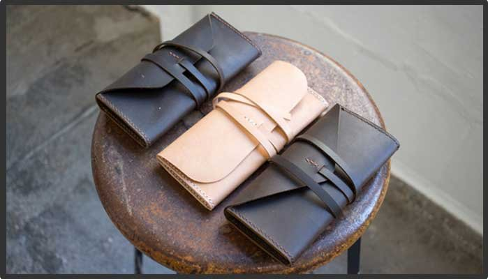 کیف-دستی.jpg