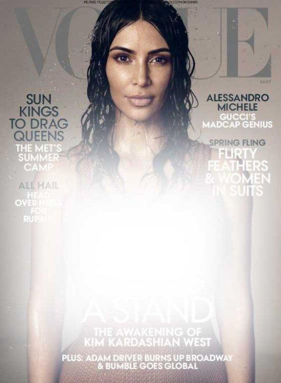 1226454712_Vogue-USA--05.thumb.jpg.9e2300fa00de1eaf4df135bfc6c5f634.jpg