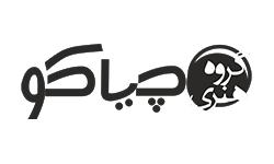 گروه هنری چیاکو