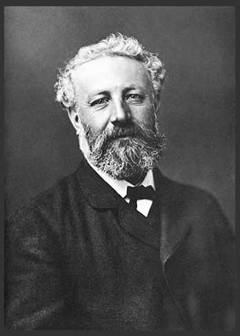portraits_Jules_Verne_(restoration).jpg