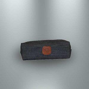 جا مدادی پارچه ای مدل ۹۶۰۱-۱J1