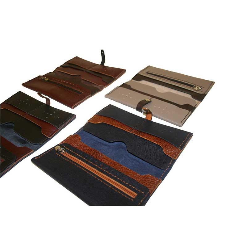 کیف پول دست دوز چرمی زنانه مدل P0-9605b11 (3)b11 (5)کیف پول دست دوز چرمی زنانه مدل P0-9605b11 (3)b11 (5)b11 (6)b11 (7)