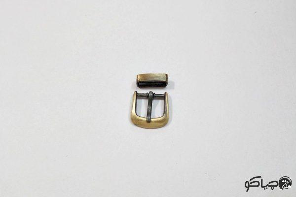 سگک دستبند کد Ya99/144