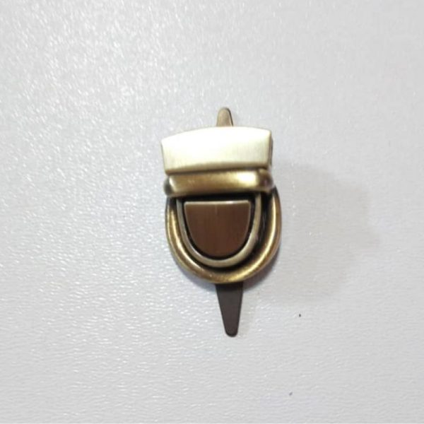 قفل ناخنی کیف کد Ya99/132