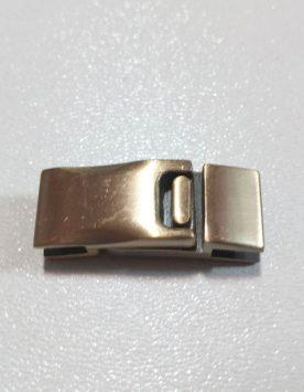 قفل آهنربایی دستبند Ya99/146